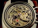 ZENO WATCHES - istorija jednog od retkih nezavisnih prizvođača satova u Švajcarskoj-zeno5.jpg