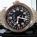 ZENO WATCHES - istorija jednog od retkih nezavisnih prizvođača satova u Švajcarskoj-img_400x02.jpg