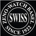 ZENO WATCHES - istorija jednog od retkih nezavisnih prizvođača satova u Švajcarskoj-zeno-08_450.jpg