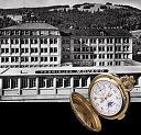 Movado satovi - Info-1905factory.jpg
