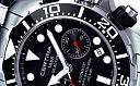 Certina DS Action Diver Chronograph sat-certina-ds-action-diver-dial.jpg