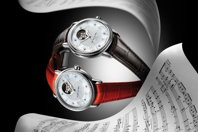 Naziv: Raymond Weil – Lady Maestro satovi.jpg, pregleda: 66, veličina: 80,2 KB
