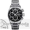 Tissot Men's T0144271108100 PRC200 Automatic Grey Chronograph Dial Watch ili Certina DS Podium Big Size-c0064141105100.jpg