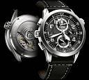 Victorinox Swiss Army Timepieces - kratka istorija-victorinox-swiss-army-max-2-airboss-mach-8-special-edition-watch.jpg