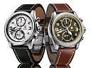 Victorinox Swiss Army Timepieces - kratka istorija-victorinox-vintage-chrono.jpg