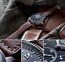 Alpina Heritage Pilot Limited Edition sat-alpina-heritage-pilot-le-4.jpg