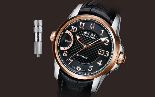 Kliknite za sliku za veću verziju  Ime:Bulova-Accutron-Calibrator-watch-6.jpg Viđeno:665 Veličina:68,1 KB ID:77783