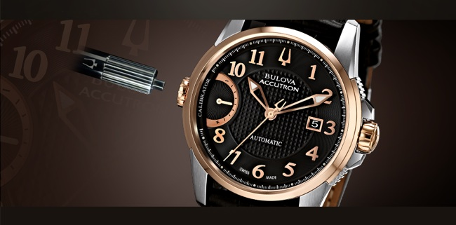 Kliknite za sliku za veću verziju  Ime:Bulova-Accutron-Calibrator-watch-5.jpg Viđeno:851 Veličina:63,8 KB ID:77785