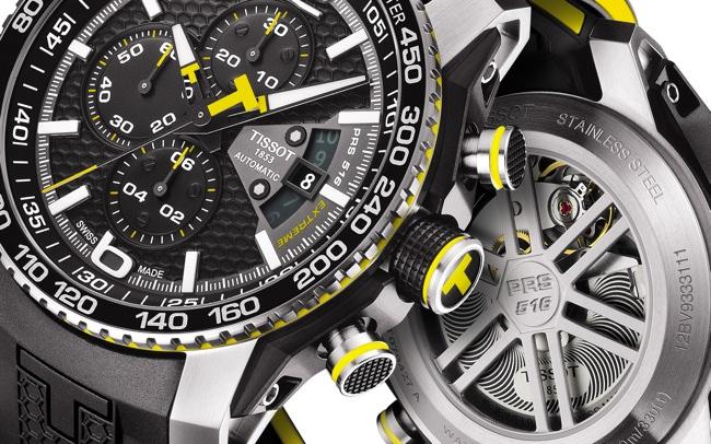 Kliknite za sliku za veću verziju  Ime:Tissot-PRS-516-Extreme-Chronograph-satovi-6.jpg Viđeno:1408 Veličina:145,5 KB ID:77975