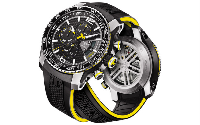 Kliknite za sliku za veću verziju  Ime:Tissot-PRS-516-Extreme-Chronograph-satovi-3.jpg Viđeno:1222 Veličina:82,4 KB ID:77976