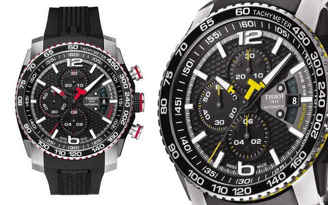 Kliknite za sliku za veću verziju  Ime:Tissot-PRS-516-Extreme-Chronograph-satovi-4.jpg Viđeno:1220 Veličina:249,7 KB ID:77977