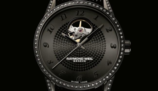 Naziv: Raymond-Weil-Freelancer-Lady-Urban-Black-2.jpg, pregleda: 81, veličina: 63,1 KB
