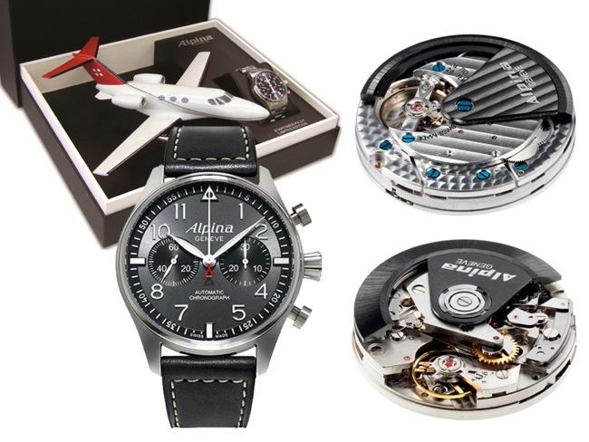 Naziv: Alpina-Startimer-Automatic-Pilot-Chronograph-Sunray-watch.jpg, pregleda: 311, veličina: 102,9 KB
