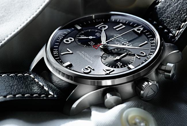 Naziv: 3-Alpina_Geneve_Startimer_Pilot_Automatic_Chronograph-watch.jpg, pregleda: 189, veličina: 97,8 KB