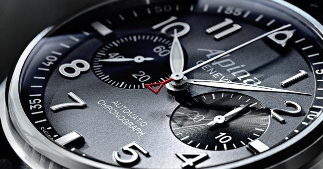 Naziv: 1-Alpina_Geneve_Startimer_Pilot_Automatic_Chronograph-watch.jpg, pregleda: 199, veličina: 105,4 KB