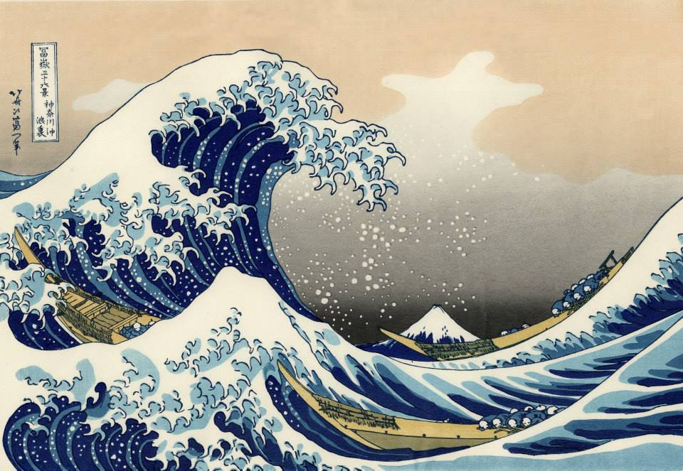 Naziv: JEANRICHARD-150-years-Swiss-Japanese-relations-2.jpg, pregleda: 86, veličina: 114,3 KB