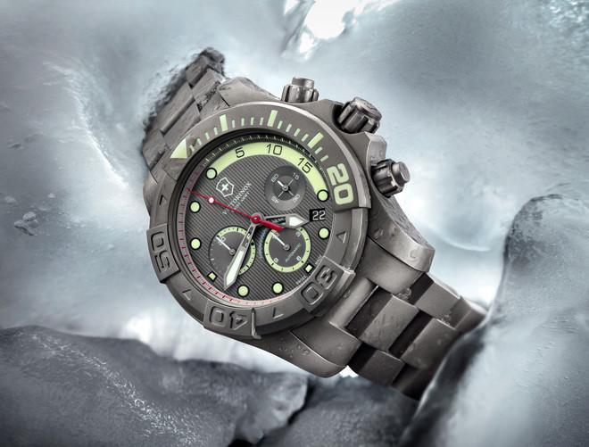 Naziv: Victorinox-Dive-Master-Titanium-Chrono-Limited-Edition-thumb-660x501-21574.jpg, pregleda: 780, veličina: 93,9 KB