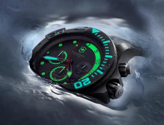 Naziv: Victorinox-Dive-Master-500-Limited-Edition-satovi-3.jpg, pregleda: 472, veličina: 82,0 KB