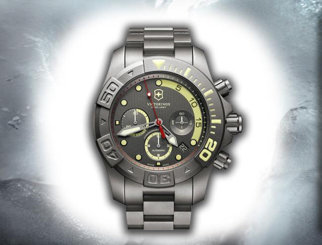 Naziv: Victorinox-Dive-Master-Titanium-Chrono-Limited-Edition-satovi-2.jpg, pregleda: 534, veličina: 83,3 KB