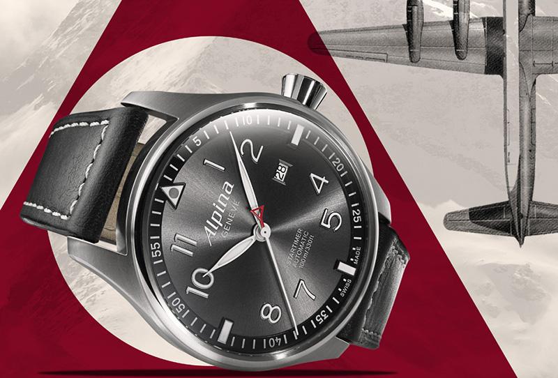 Naziv: alpina-startimer-pilot-automatic-sunstar-watch-satovi-1.jpg, pregleda: 233, veličina: 153,7 KB