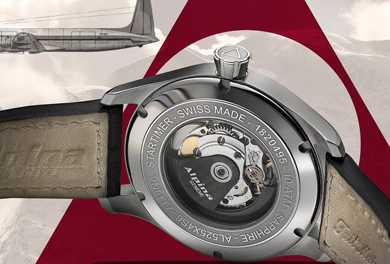 Naziv: alpina-startimer-pilot-automatic-sunstar-watch-satovi-2.jpg, pregleda: 205, veličina: 156,0 KB
