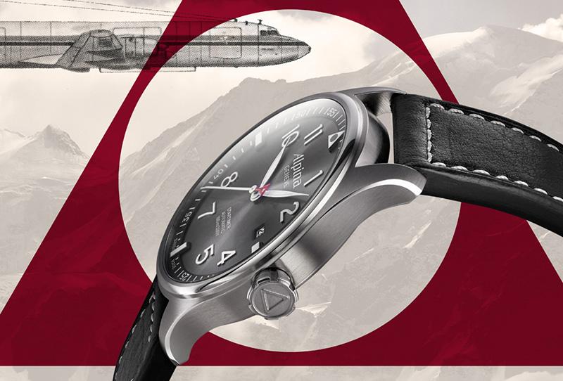 Naziv: alpina-startimer-pilot-automatic-sunstar-watch-satovi-3.jpg, pregleda: 183, veličina: 136,7 KB
