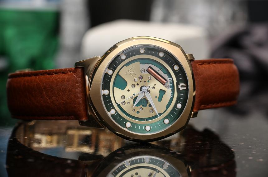 Naziv: Bulova-Accutron-II-Alpha-Watch-4.jpg, pregleda: 337, veličina: 215,2 KB