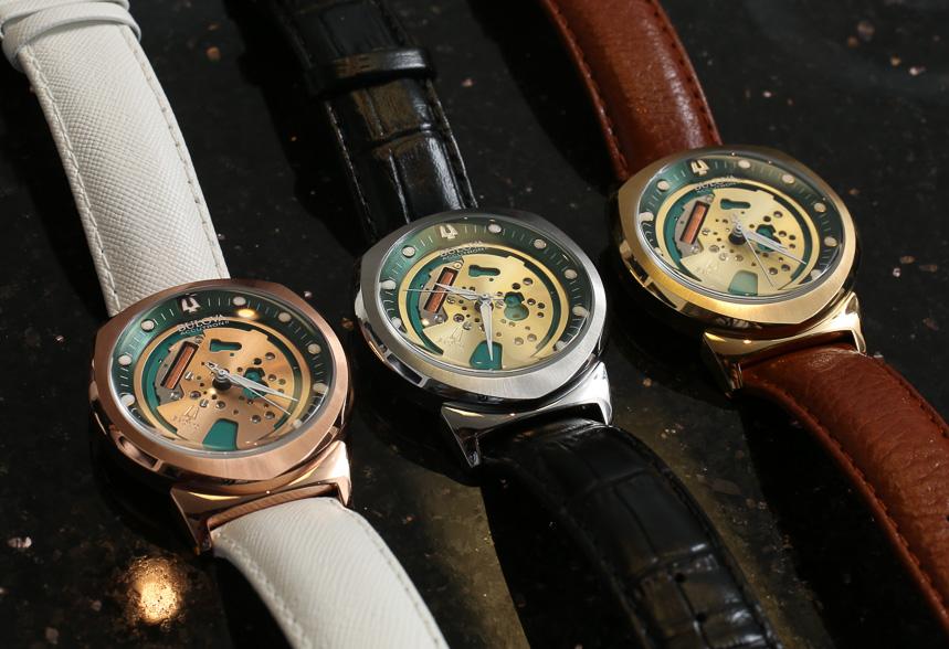 Naziv: Bulova-Accutron-II-Alpha-Watch-18.jpg, pregleda: 350, veličina: 180,6 KB