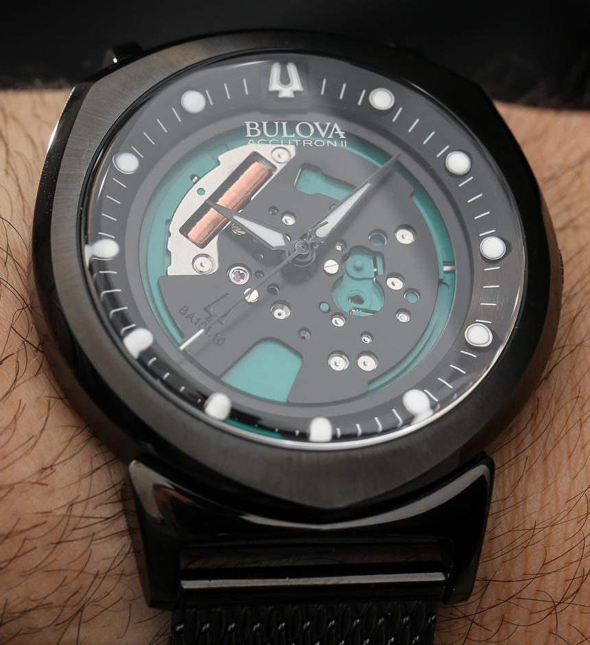 Naziv: Bulova-Accutron-II-Alpha-Watch-3.jpg, pregleda: 321, veličina: 223,7 KB