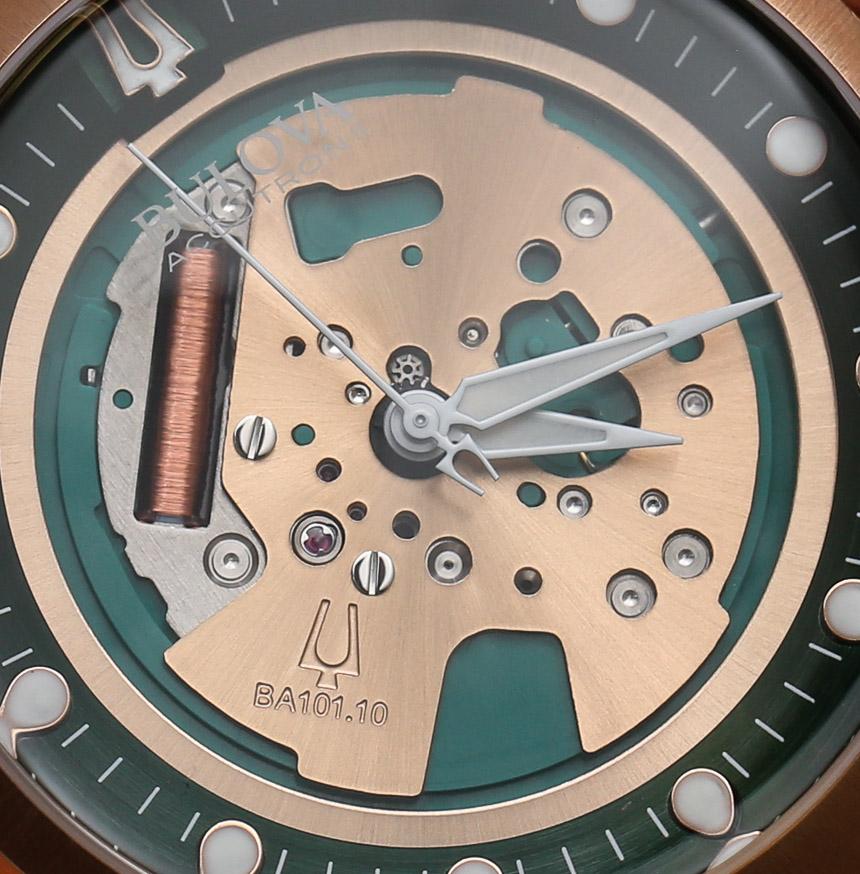 Naziv: Bulova-Accutron-II-Alpha-Watch-12.jpg, pregleda: 254, veličina: 200,4 KB