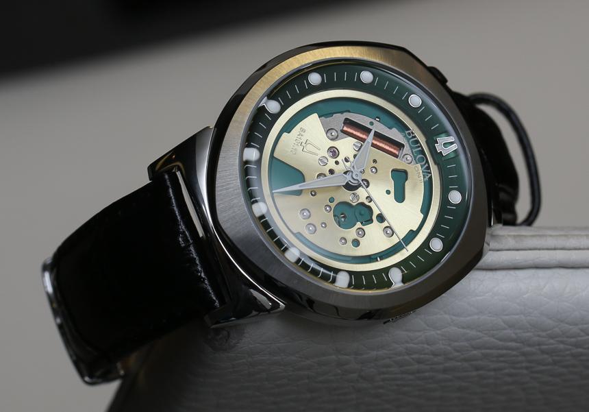 Naziv: Bulova-Accutron-II-Alpha-Watch-16.jpg, pregleda: 256, veličina: 197,5 KB