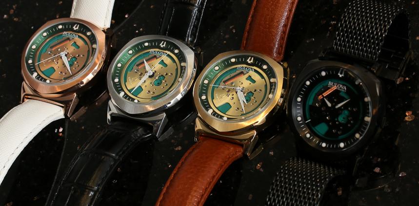 Naziv: Bulova-Accutron-II-Alpha-watches-1.jpg, pregleda: 666, veličina: 217,7 KB