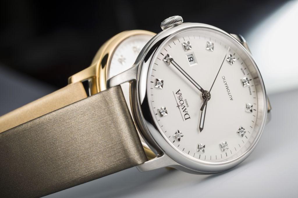 Naziv: DAVOSA-Glam-Vanguard-satovi-2.jpg, pregleda: 280, veličina: 91,9 KB
