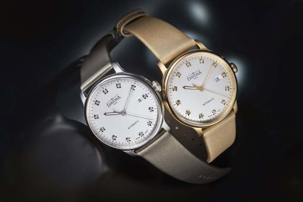 Naziv: DAVOSA-Glam-Vanguard-satovi-1.jpg, pregleda: 310, veličina: 64,6 KB