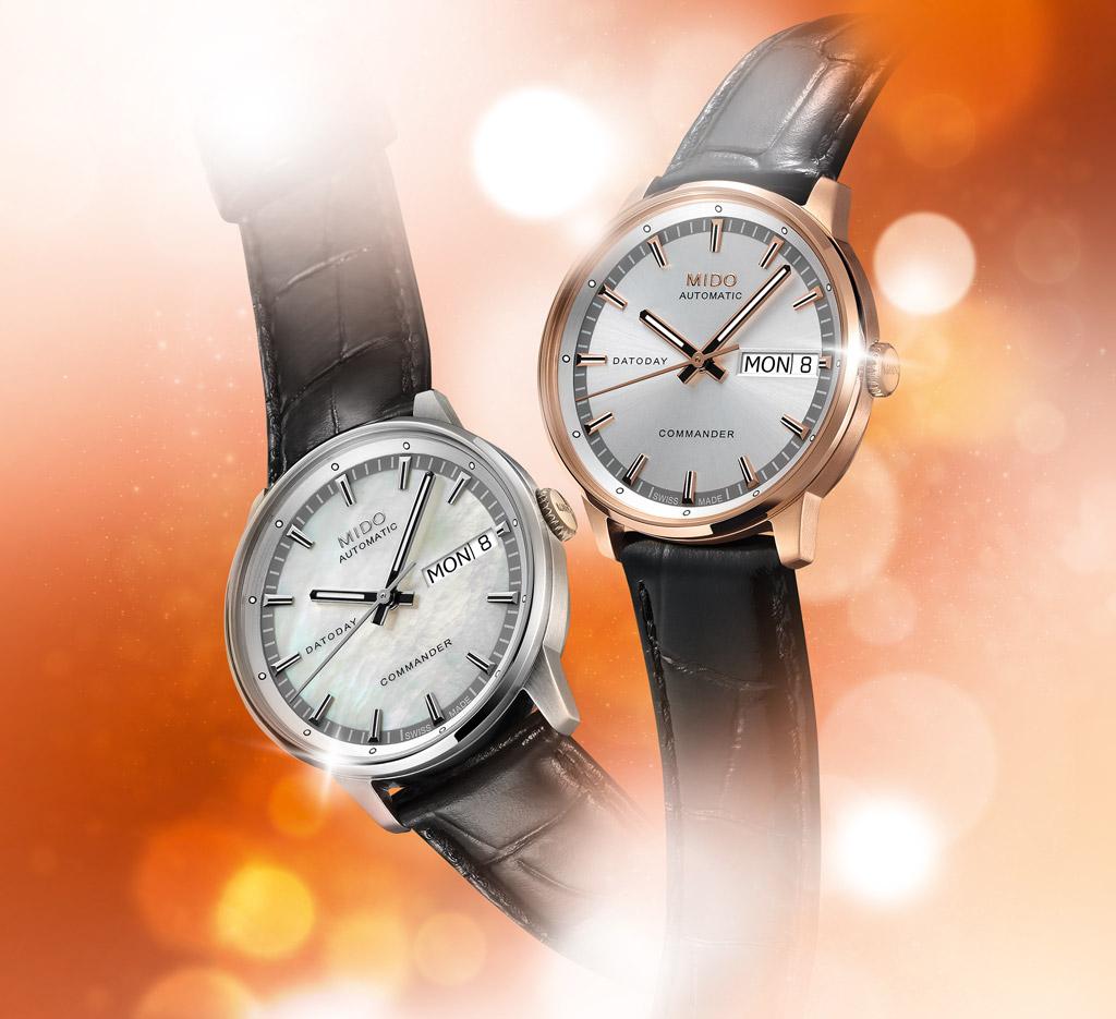 Naziv: QHD_Mido_Commander_Lady-satovi-watches-3.jpg, pregleda: 338, veličina: 160,9 KB