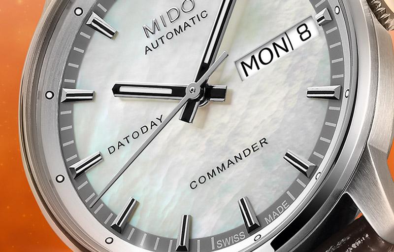 Naziv: QHD_Mido_Commander_Lady-satovi-watches-1.jpg, pregleda: 262, veličina: 110,8 KB