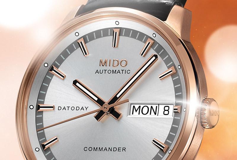 Naziv: QHD_Mido_Commander_Lady-satovi-watches-2.jpg, pregleda: 313, veličina: 117,3 KB