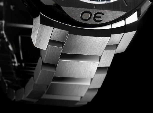 Naziv: Clerc-Hydroscaph-H1-Chronometer-metal-bracelet-H1-1.B.3-1Clerc-Hydroscaph-H1-Chronometer-metal-b.jpg, pregleda: 102, veličina: 48,2 KB