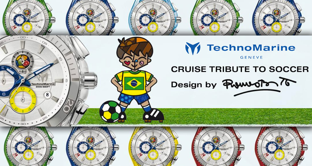 Naziv: Techno-Marine-football-Brasil-2014-watches-satovi-7.jpg, pregleda: 222, veličina: 225,2 KB