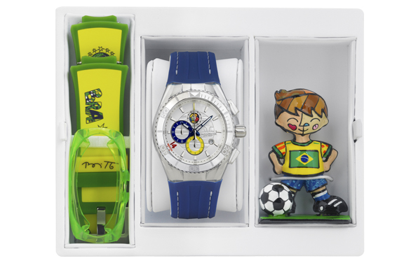 Naziv: Techno-Marine-football-Brasil-2014-watches-satovi-3.jpg, pregleda: 149, veličina: 140,3 KB