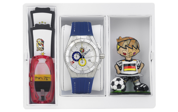 Naziv: Techno-Marine-football-Brasil-2014-watches-satovi-5.jpg, pregleda: 155, veličina: 133,7 KB
