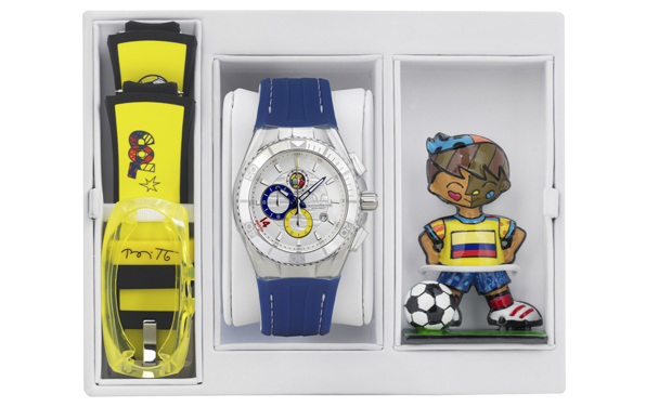 Naziv: Techno-Marine-football-Brasil-2014-watches-satovi-4.jpg, pregleda: 126, veličina: 141,5 KB