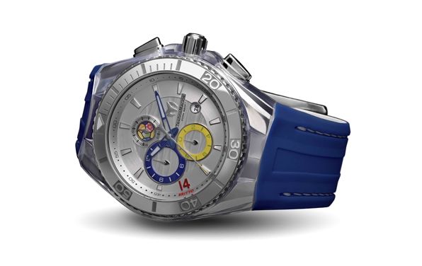 Naziv: Techno-Marine-football-Brasil-2014-watches-satovi.png, pregleda: 183, veličina: 136,8 KB