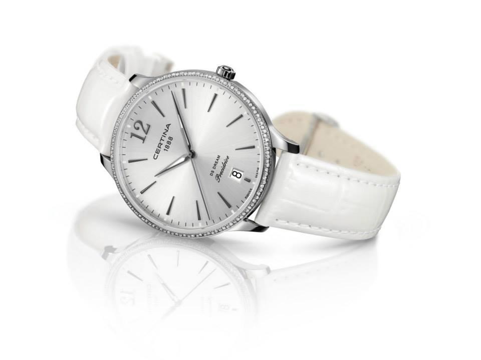 Naziv: Certina-DS-Dream-Lady-2014-watches-satovi-1.jpg, pregleda: 1029, veličina: 33,1 KB