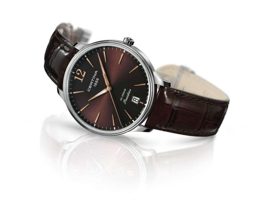 Naziv: Certina-DS-Dream-Lady-2014-watches-satovi-2.jpg, pregleda: 1817, veličina: 39,3 KB