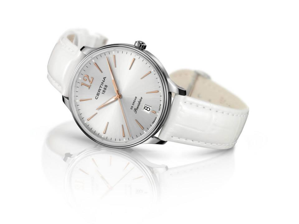 Naziv: Certina-DS-Dream-Lady-2014-watches-satovi-3.jpg, pregleda: 389, veličina: 33,0 KB