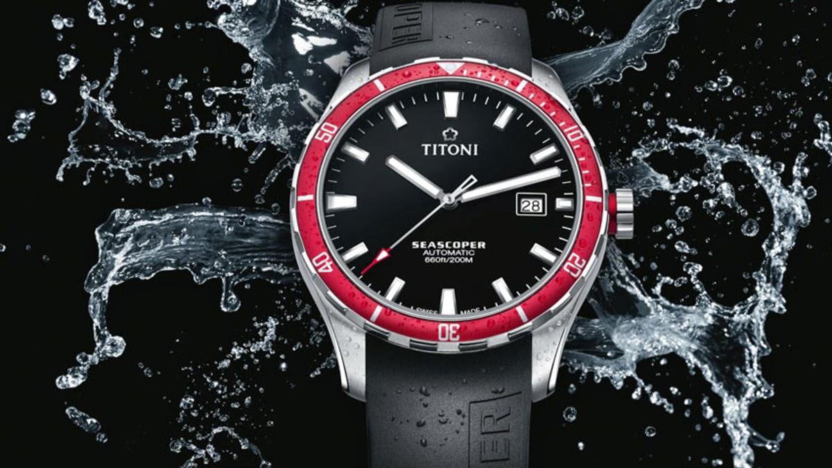 Naziv: Titoni-SEASCOPER-watches-satovi-1.jpg, pregleda: 324, veličina: 150,1 KB