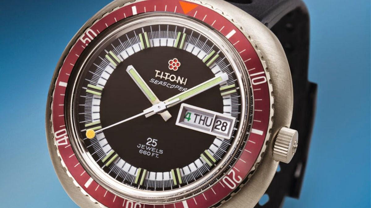 Naziv: Titoni-SEASCOPER-watches-satovi.jpg, pregleda: 300, veličina: 126,2 KB