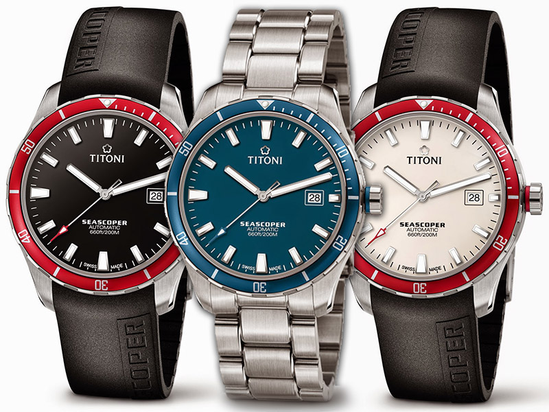 Naziv: Titoni-SEASCOPER-watches-satovi-2014-2.jpg, pregleda: 827, veličina: 163,2 KB