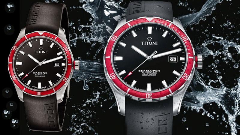 Naziv: Titoni-SEASCOPER-watches-satovi-4.jpg, pregleda: 309, veličina: 133,1 KB